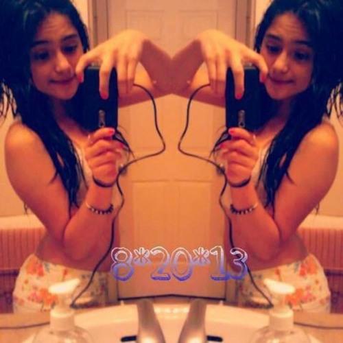 dulce593's avatar