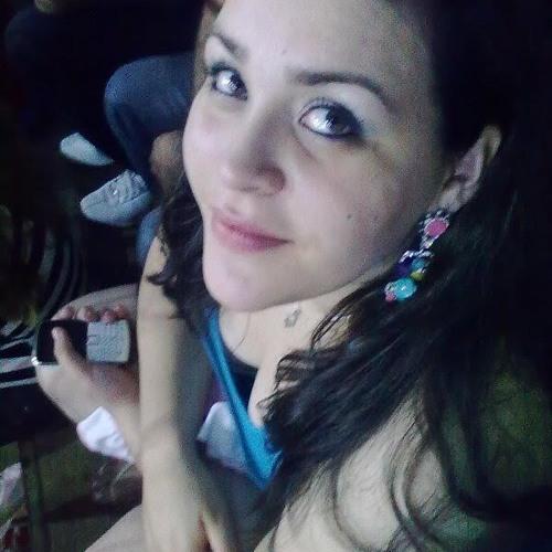 Flávia Aline de Freitas's avatar