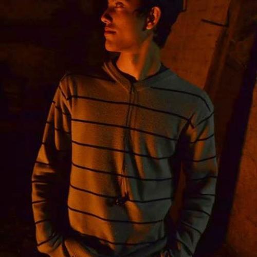 Yan Cescon Haeffner's avatar