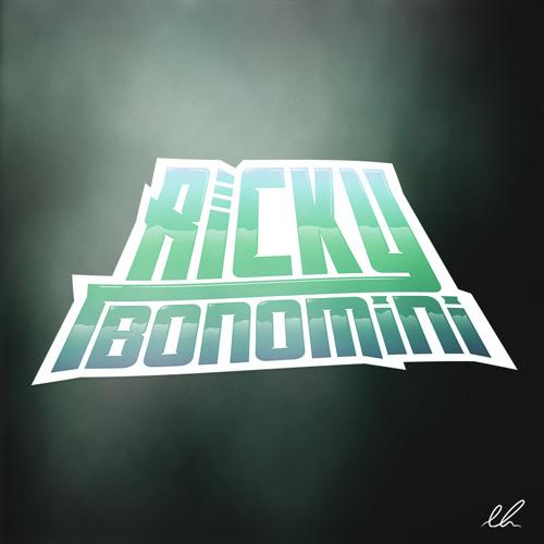 Ricky Bonomini's avatar