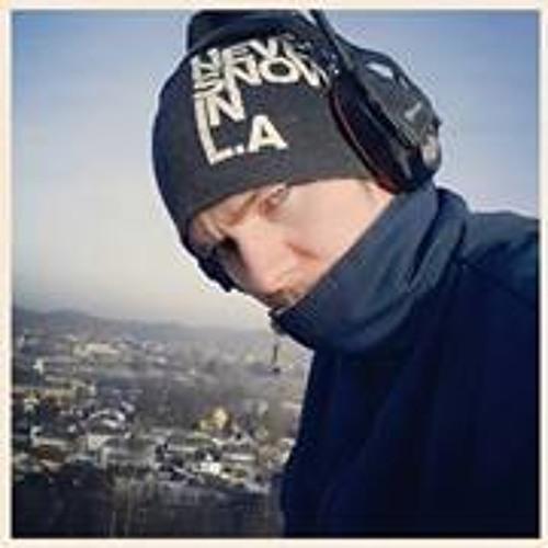 Eddie Liljeberg's avatar