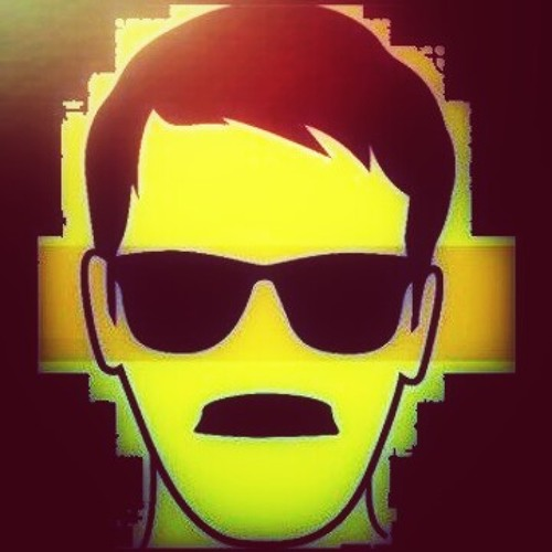 Overminimal's avatar