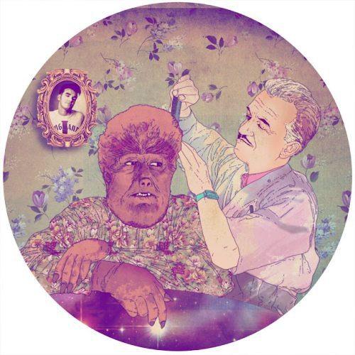 Ajax Pontéh's avatar