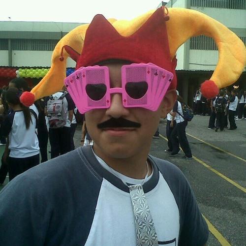 juan_kamilo's avatar