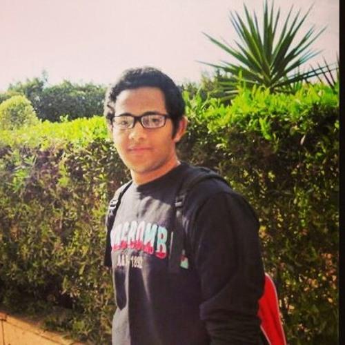 khaled_junior's avatar