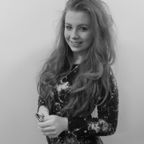 Hayley Wrigley's avatar