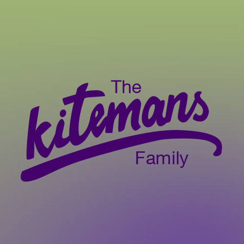 The Kitemans Family - Alive***FREE DOWNLOAD***