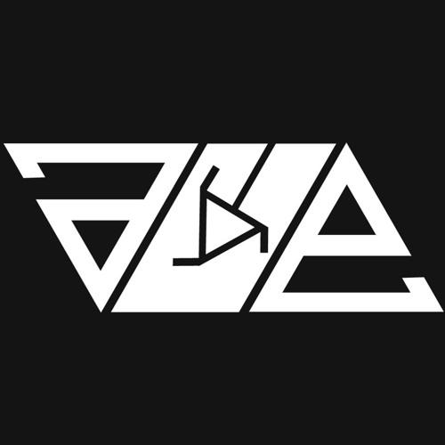 The Alfabet's avatar