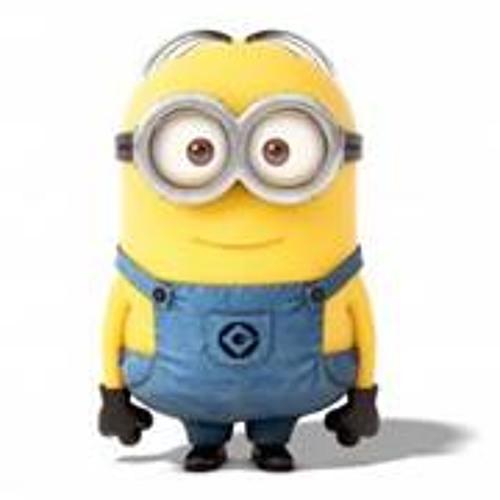 Kaew Sirikorn's avatar