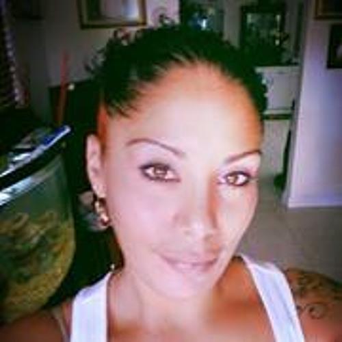 Lina Martinez 17's avatar