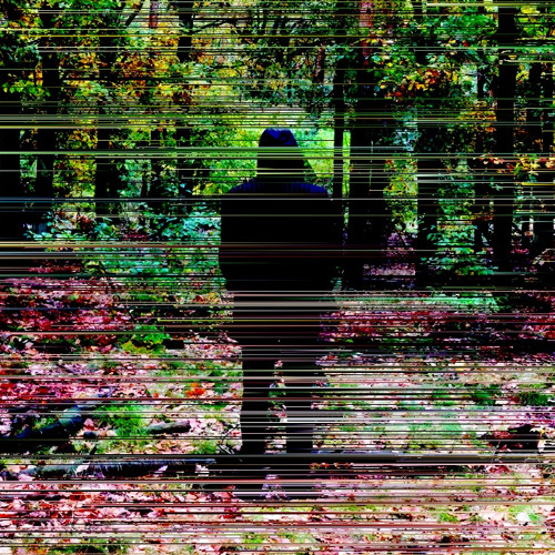 Alternative Zero's avatar