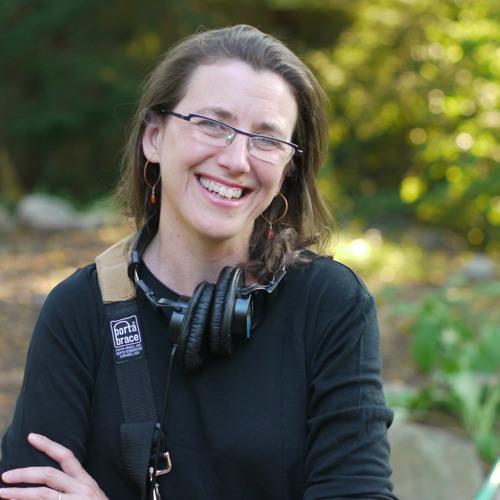 Stephanie Rowden's avatar