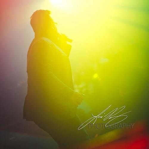 Javier Hernandez Music's avatar