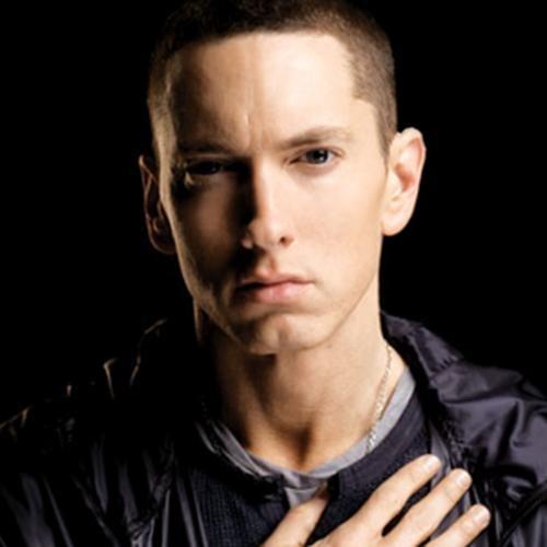 Eminem (Official)'s avatar