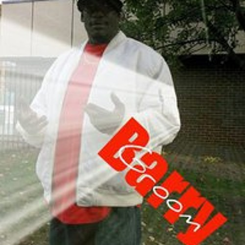 Barry Groom's avatar