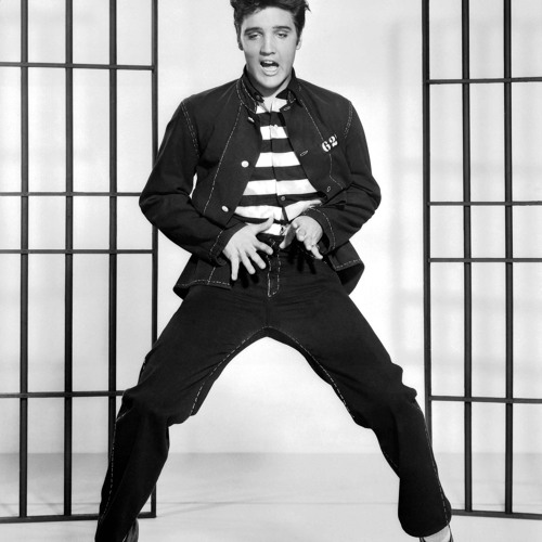 Balkan Presley's avatar