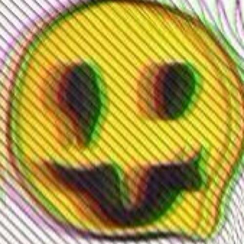 boatmey's avatar