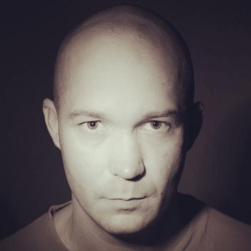 Jan Miller's avatar