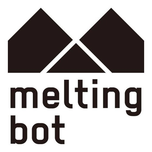 melting bot's avatar