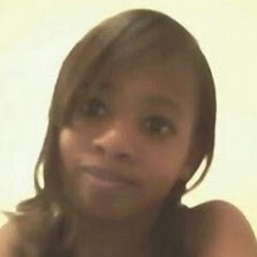 pretty_girl_swagg1997's avatar