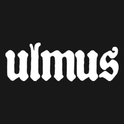 ulmus music's avatar