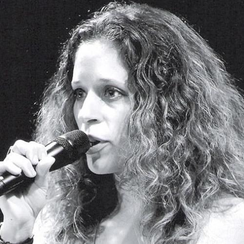 Sarah Weller Band's avatar