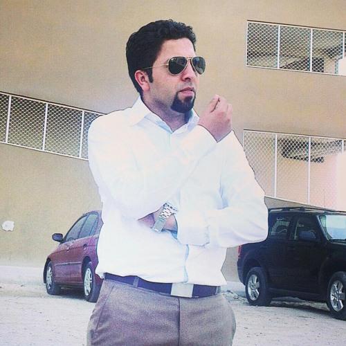 axedubai's avatar