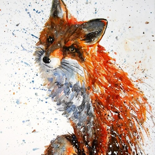 My French Fox's avatar
