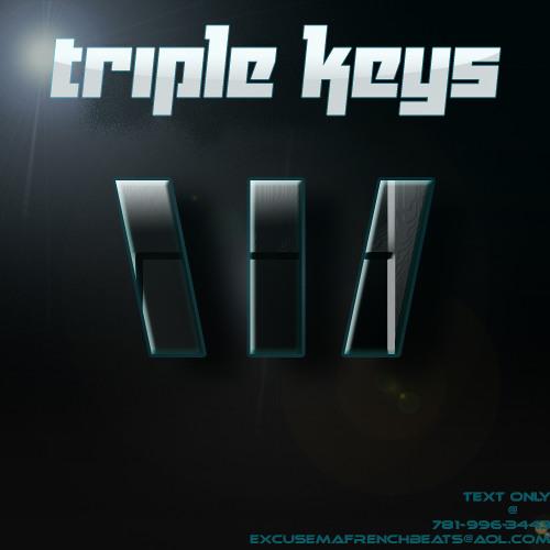 Keys's avatar