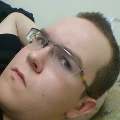 halfwayhoodlum's avatar