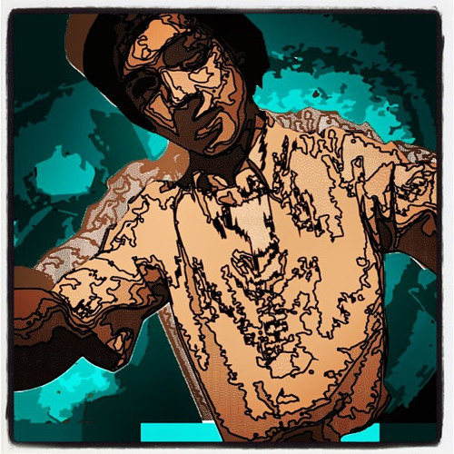 Wayne and Hopsin Remix