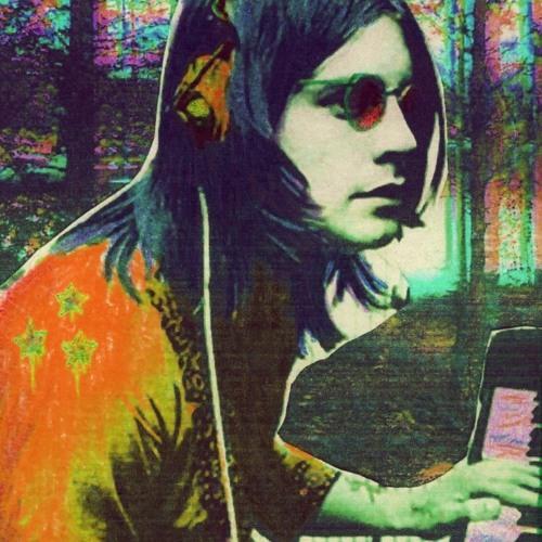 Ucha Bedukadze's avatar