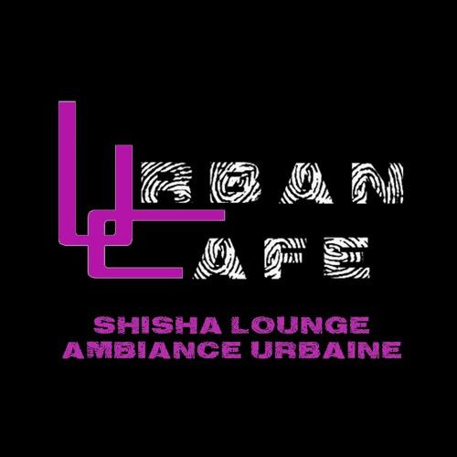 UrbanCafe 33's avatar