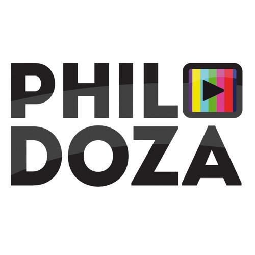 Phil Doza's avatar