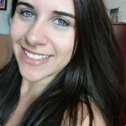 waanesa36's avatar