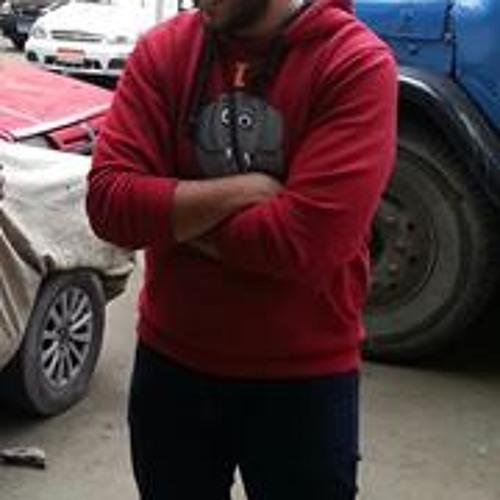 Tarek Ahmed 46's avatar