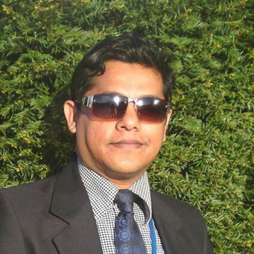 marezactg's avatar