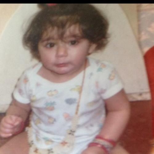 shaheena786's avatar