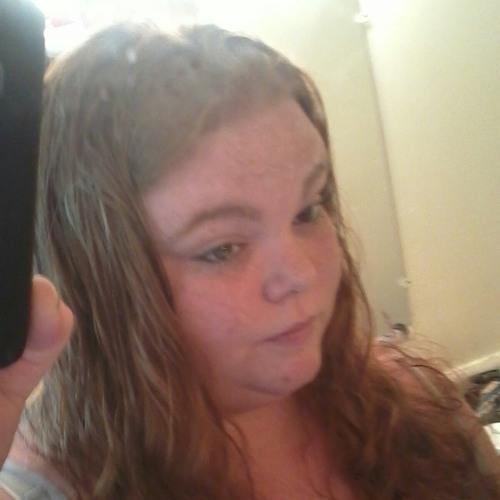lilome's avatar