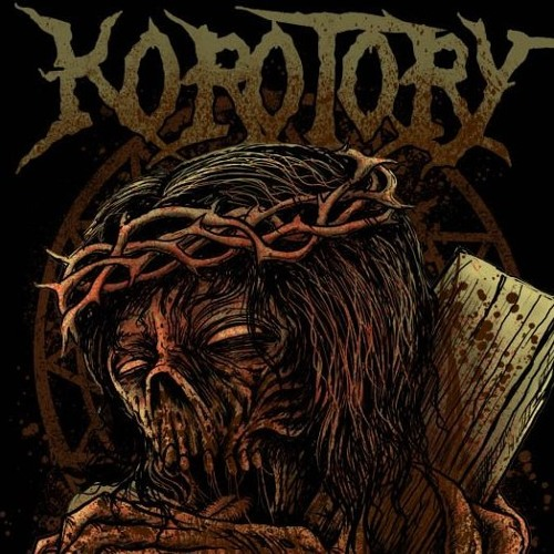KorotoryLI's avatar