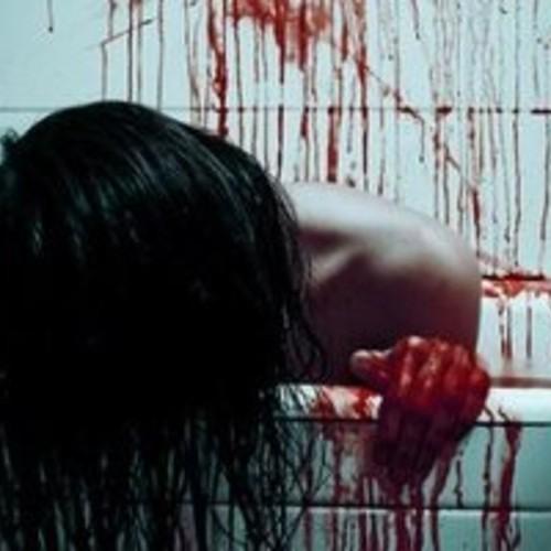 BLOODY MARY's avatar
