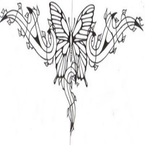 VickyMcCouid's avatar