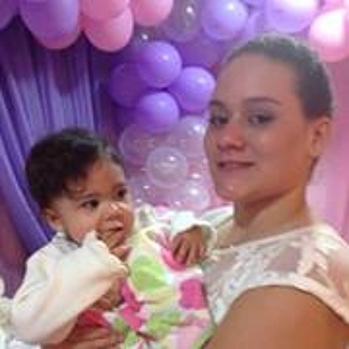 Isabela Cesquim Lopes's avatar