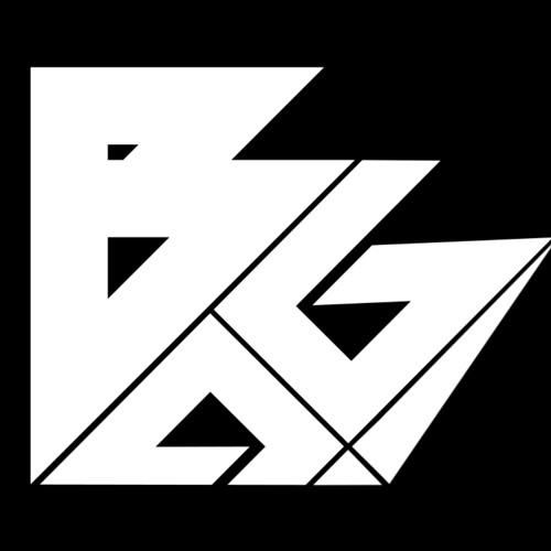 BaG's avatar