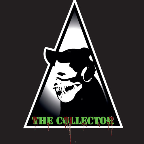 The Collector !!'s avatar