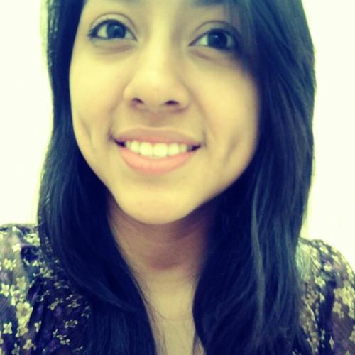 yasmin_lopez71's avatar