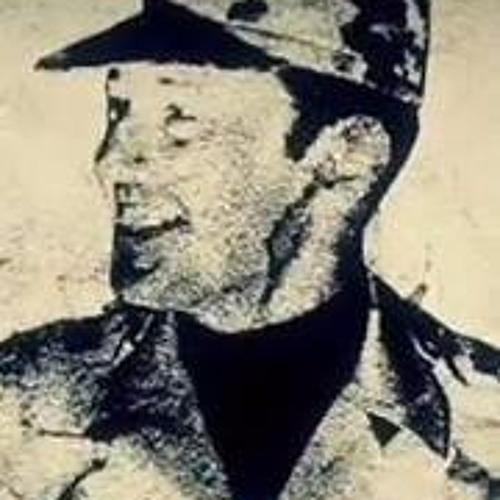 Mahmoud EL Habashy's avatar