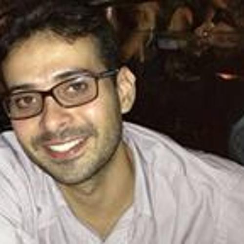 Rafael Albuquerque 19's avatar