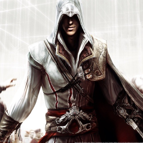 the_assassin2468's avatar