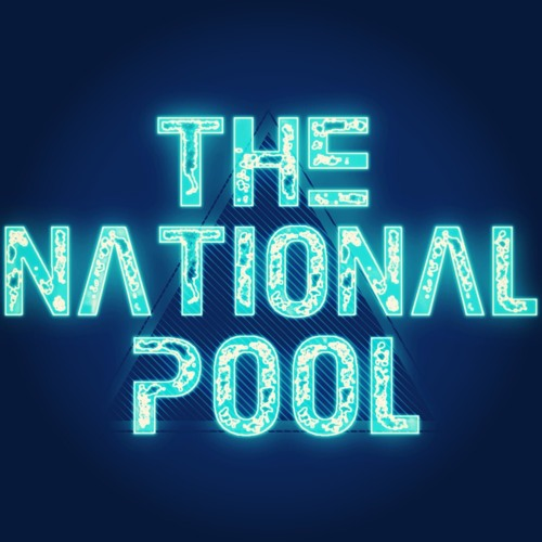 The National Pool's avatar